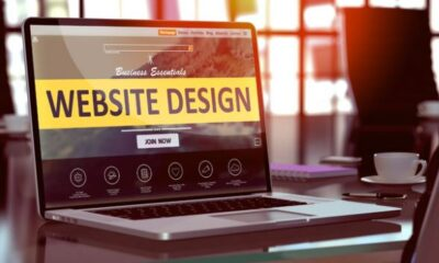 A Quick Guide on How to Improve User Experience on Your Website