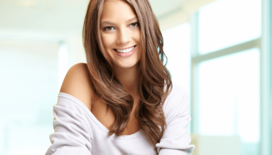 Health Benefits of Visiting a Beauty Salon You Shouldn't Ignore