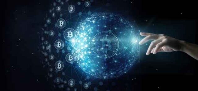 Cryptocurrency Tips: How to Buy Bitcoin Anonymously Fast