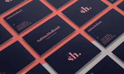 Fonts to Make Your Business Cards Look Professional