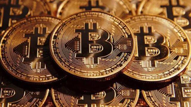 Limitations of Bitcoin