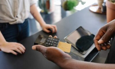 Merchant-Account-For-Your-Business