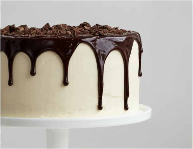 Popular Cake FlavoursTo Surprise Your Loved Ones on Special Occasions