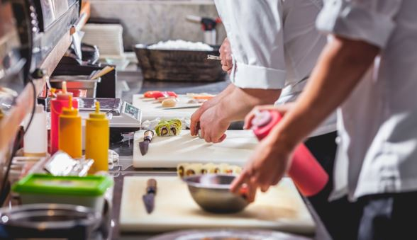 Understanding Food Safety Laws and Regulations