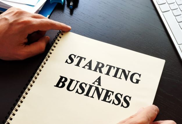What Does a Business Lawyer Do Exactly