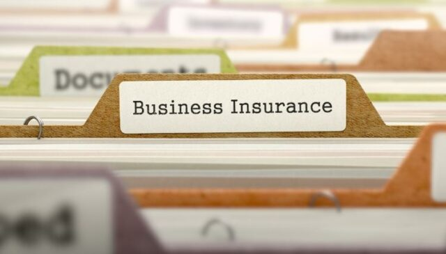 What Is the Best Insurance for Small Business Owners
