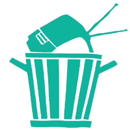 What You Should Know About Recycling Electronics