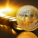 Who is producing bitcoin, and how bitcoins come into existence