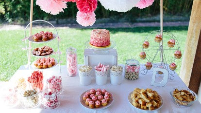 10 Important Things to consider for planning the best baby shower