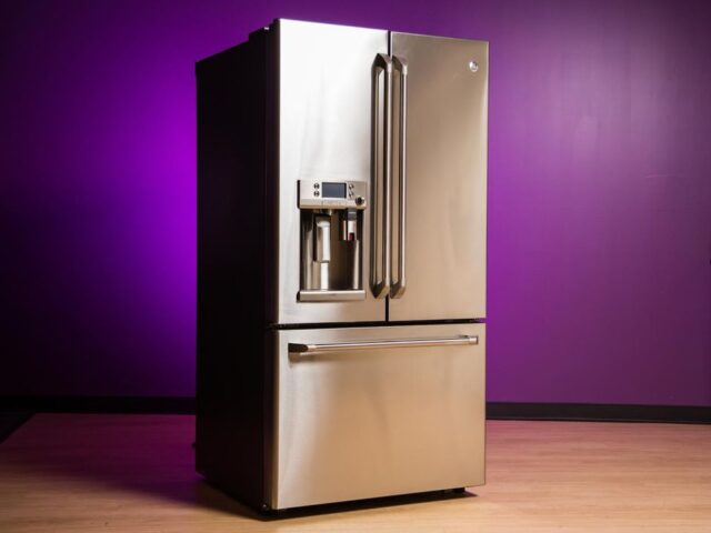 Best Refrigerator to Suit Your Needs
