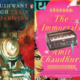 7 Best Indian Books To Read This World Book Day