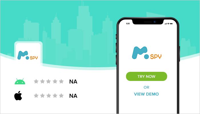 Best Couple Spy App