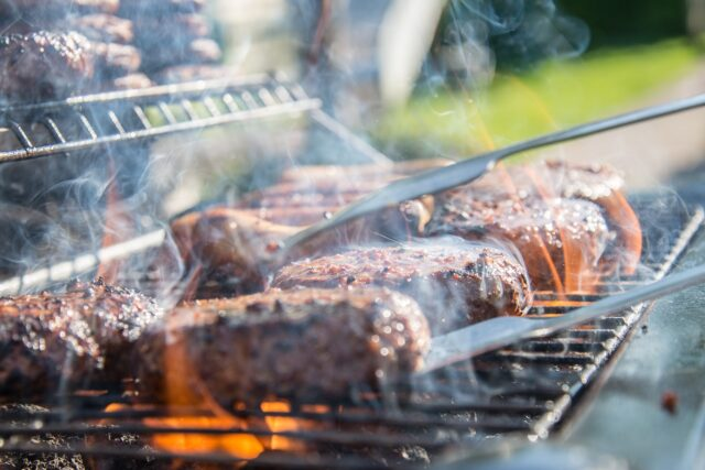 Importance of Investing in a High Quality Grill