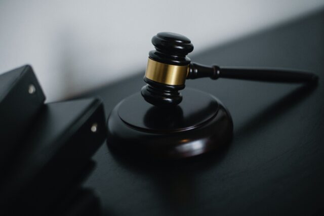 The Secrets Highly Kept To The Success Of Criminal Lawyers