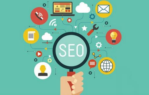 5 Reasons Your Business Needs SEO