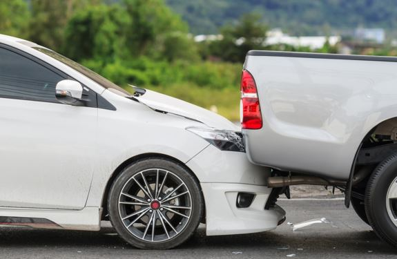 7 Documents to Have When Meeting Lawyers for Vehicle Accidents