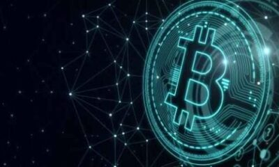 Best investment strategy for Bitcoin live