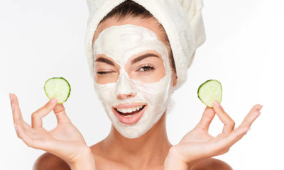 Better Skin To Do In 20's To Have A Better Skin After 30!