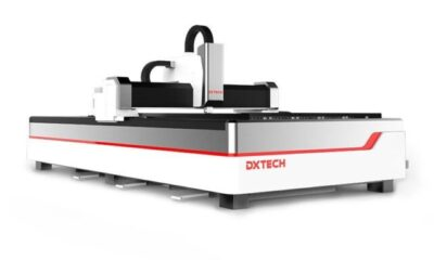 https://www.businessmodulehub.com/blog/how-to-get-higher-cutting-precision-with-a-metal-laser-cutter/