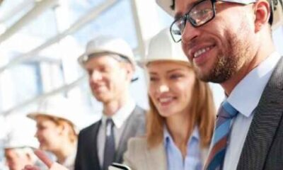 How Building Inspections Can Save on Your Property Investments