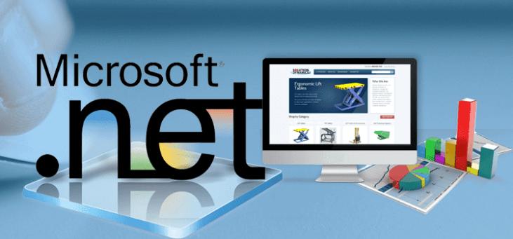 In-House .NET Developer