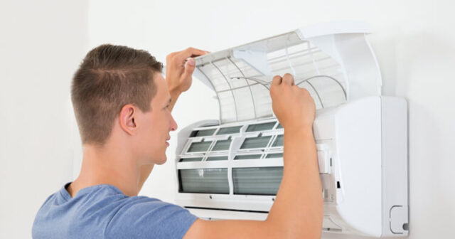Is it Cheaper to Repair or Replace an AC