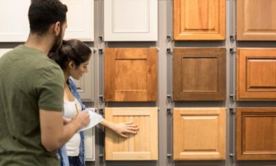 Top 7 beneficial tips for buying forevermark cabinets