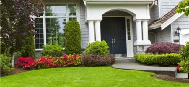 Landscaping Software Services