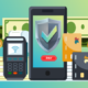 Provisions for Insurance App Development