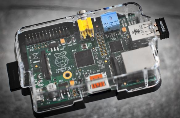 The Current Generations of Raspberry Pi and Beyond