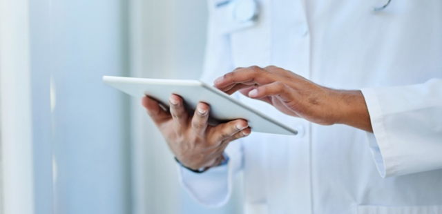 The rising demand and evolution of of digital health and wellness software