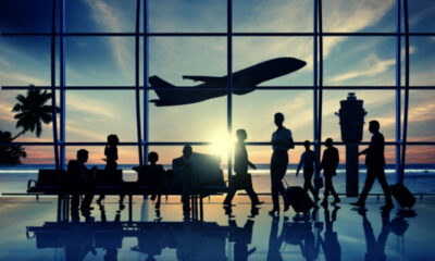 Things to Do for Minimizing Business Travel Expenses