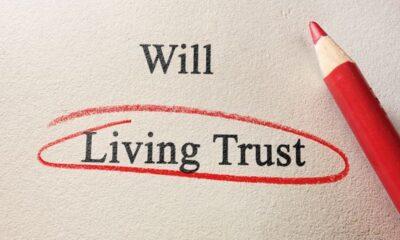 Trust Talks