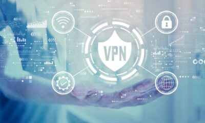 best free vpn for android 4