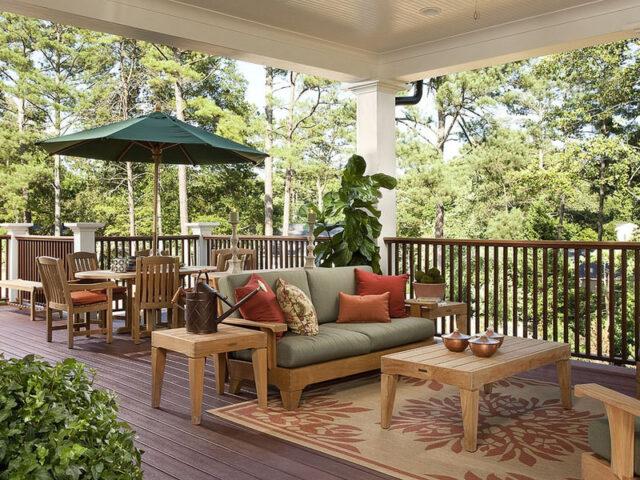 Tips For Choosing The Best Cheap Composite Decks