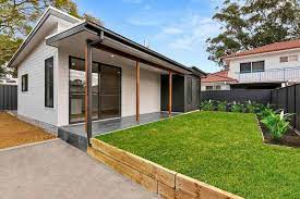 7 Mistakes To Avoid When Choosing A Granny Flat Builder Central Coast