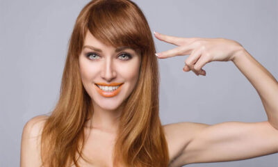 How to Find Perfect Hair Wig