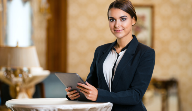 Why choose Perth for studying Hospitality Management Course?