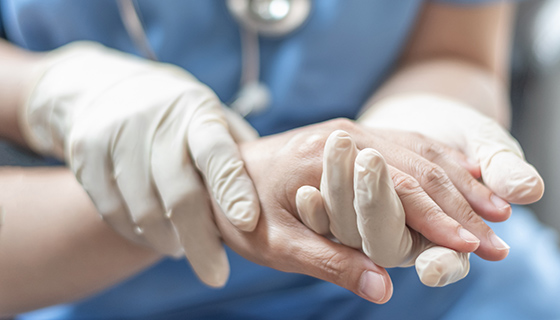 What is the Recovery Time for Common Hand Surgeries?