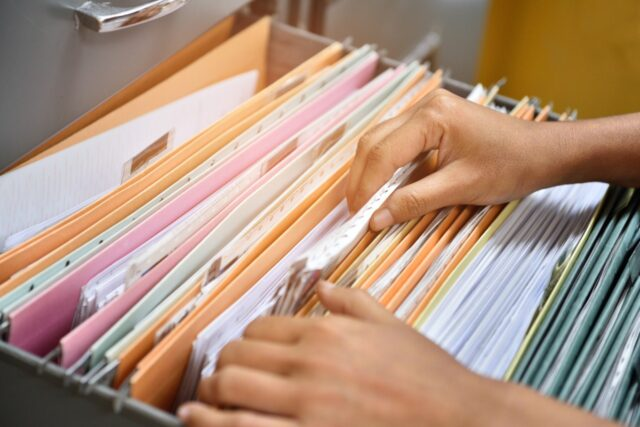 3 Ways to Upgrade Your Digital File Organization System