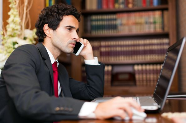 5 Things to Look For When Hiring An Attorney