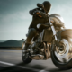 5 Tips for Beginner Motorcyclists to Ride With Confidence