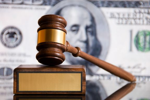 6 Common Types of Personal Injury Cases