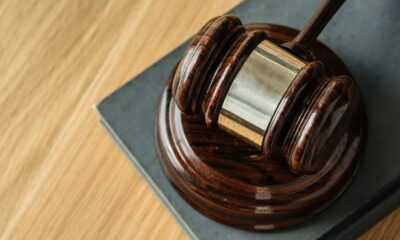 7 Benefits of Having a Lawyer on Retainer