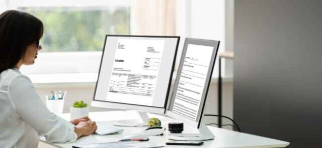 Curb These Top 5 Invoicing Mistakes with Online Accounting Software