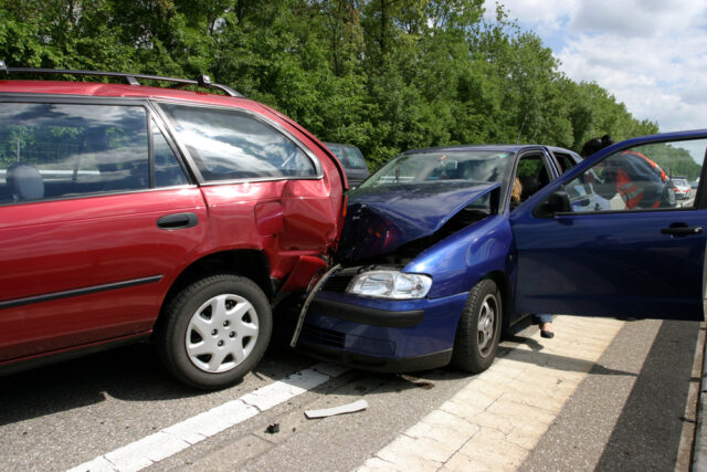 Find a Good Car Accident Attorney