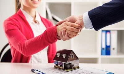 Easy steps for a Successful Home Sale