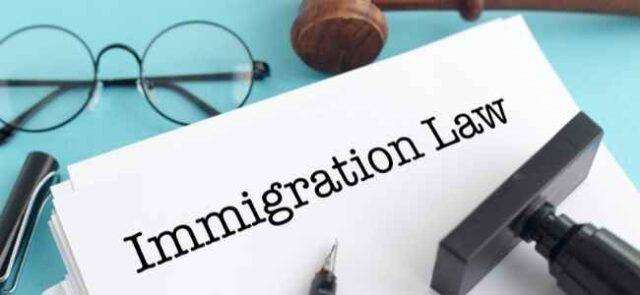 Everything to know about hiring a Good Immigration Lawyer