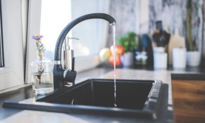 Guide To Healthy Water Treatments