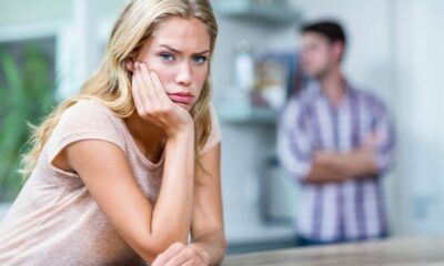 Help Me, My Husband Cheated! 7 Things to Do After You Discover an Affair
